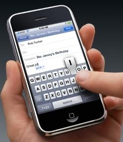 parents check teens texts