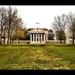 The Honesty Policy at the University of Virginia