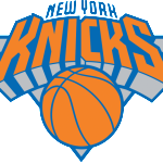Lessons Learned from Hurricane Sandy & the Knicks [By: Male; Age 13; New Jersey]