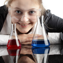 STEM education for children is it right for your child? inspireconversation.com