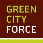Green City Force Makes a Difference Among Youth and the Environment