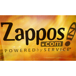 What Our Kids Can Learn from Zappos – 10 Top Values from the World's Biggest Online Shoe Company and How to Apply Them