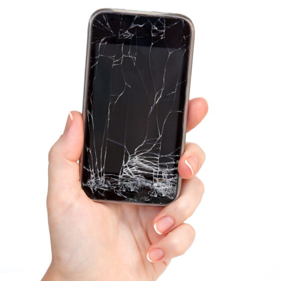 what to do if your friend breaks your phone better family conversations