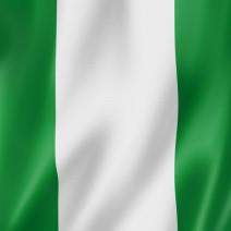 nigerian schoolgirls bring back those girls inspire conversation