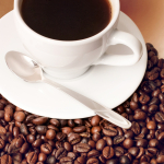 Coffee Becomes Controversy