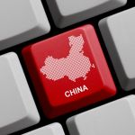 China Blocks VPN's: What Is The Future of Digital Freedom?