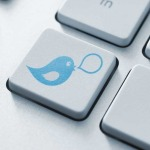 One Bad Tweet: The Power of Social Media to Change a Life