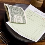 Is Technology Tricking You Into Over-Tipping?