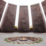 Reflecting on the Armenian Genocide