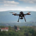 The FAA Establishes Guidelines for Drones