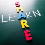 Students Teach Their Principal a Lesson in Giving
