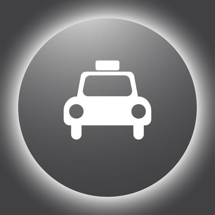 France Uber