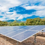 Bringing Solar Power to the Navajo People