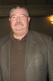 Dr. William L Corporon photo