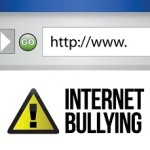How Facebook Battles Cyberbullying
