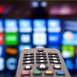 Is Your Smart TV Spying on You?
