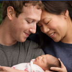 WOW!! Mark Zuckerberg and Dr. Priscilla Chan's Amazing Messages for Us and Our Children