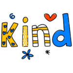 Miss C's Random Acts of Kindness Group