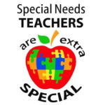 Special Ed Teacher's Special Video Project