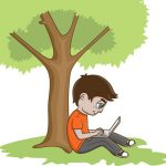 Tree WiFi