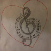 sophias heart foundation