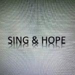 Singing at the Mayo Clinic