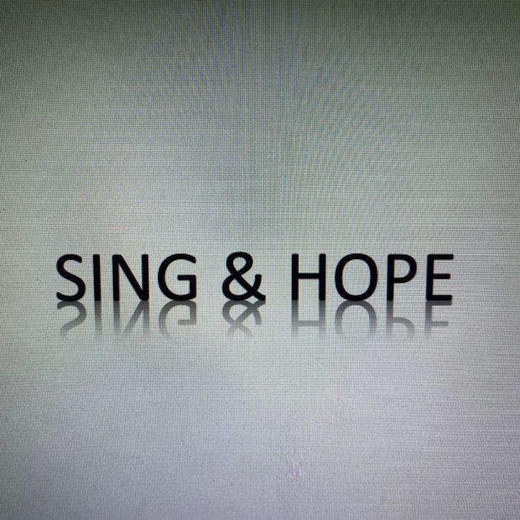singing doctors covid19