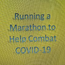 covid19 marathon